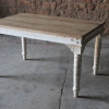 Sahira Upcycled Medium Dining Table