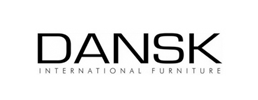 Dansk International Furniture